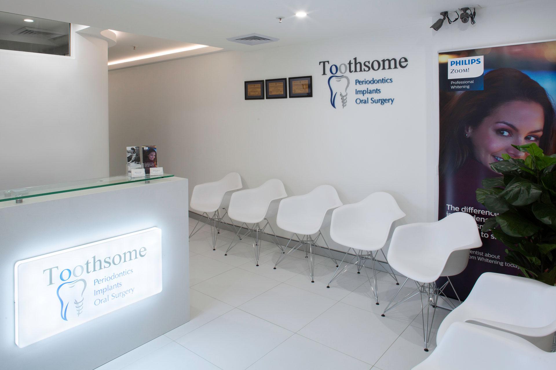 periodontist-Sydney