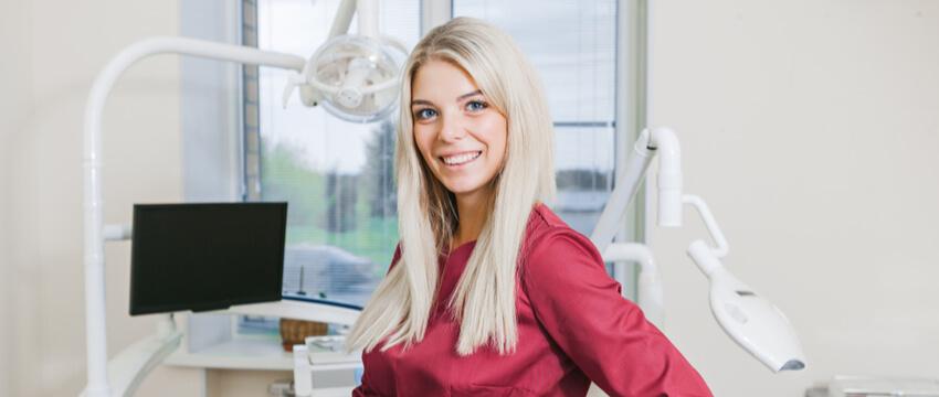 wisdom teeth removal recovery sydney