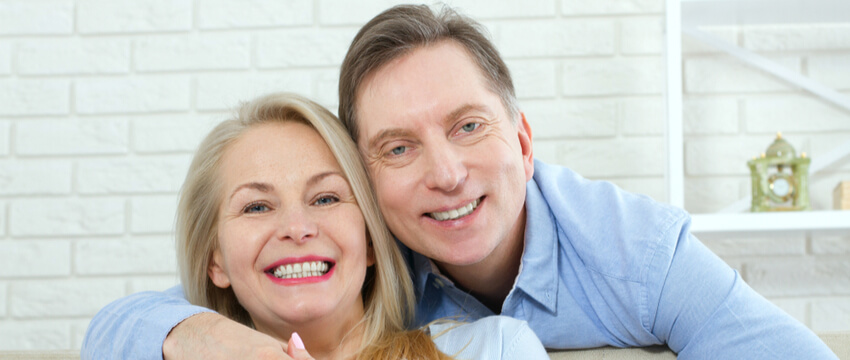 dental implants overseas sydney